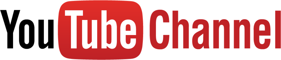 254-2543943_youtube-subscribe-your-youtube-channel