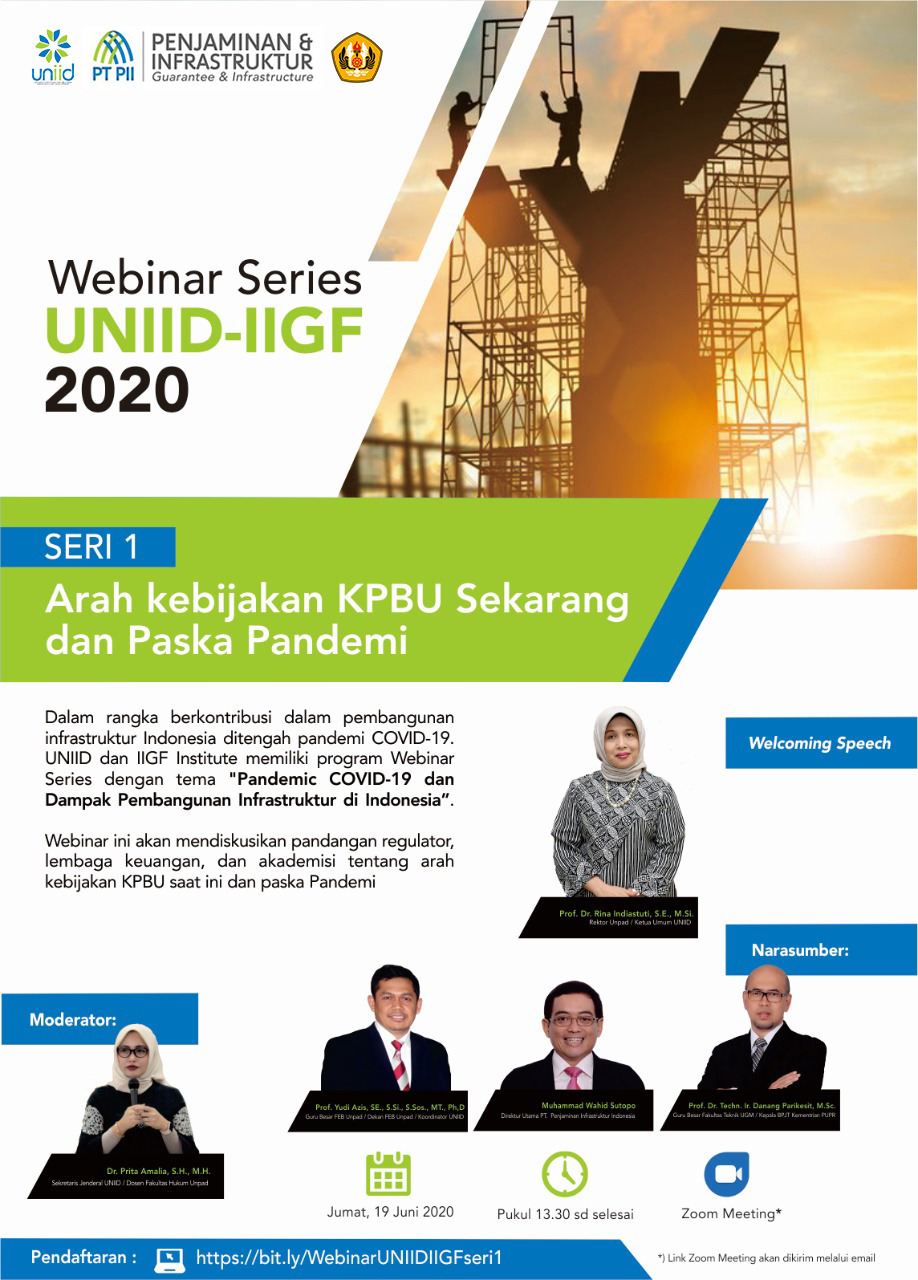 FINAL eposter webinar UNIID series 1_19juni2020